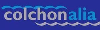 COLCHONALIA - Colchones, somieres y productos para el descanso